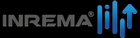 INREMA Unternehmensberatung GmbH